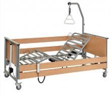 Elektromos betegágy / ápolási ágy MEDIGOFIT-S