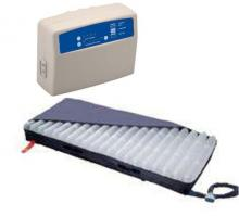 Felfekvés elleni/antidecubitus matrac MEDIGO-SENS-S 20cm PU