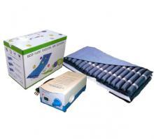 Elektromos antidecubitus/felfekvés elleni matrac II-IV stádium kezelésére